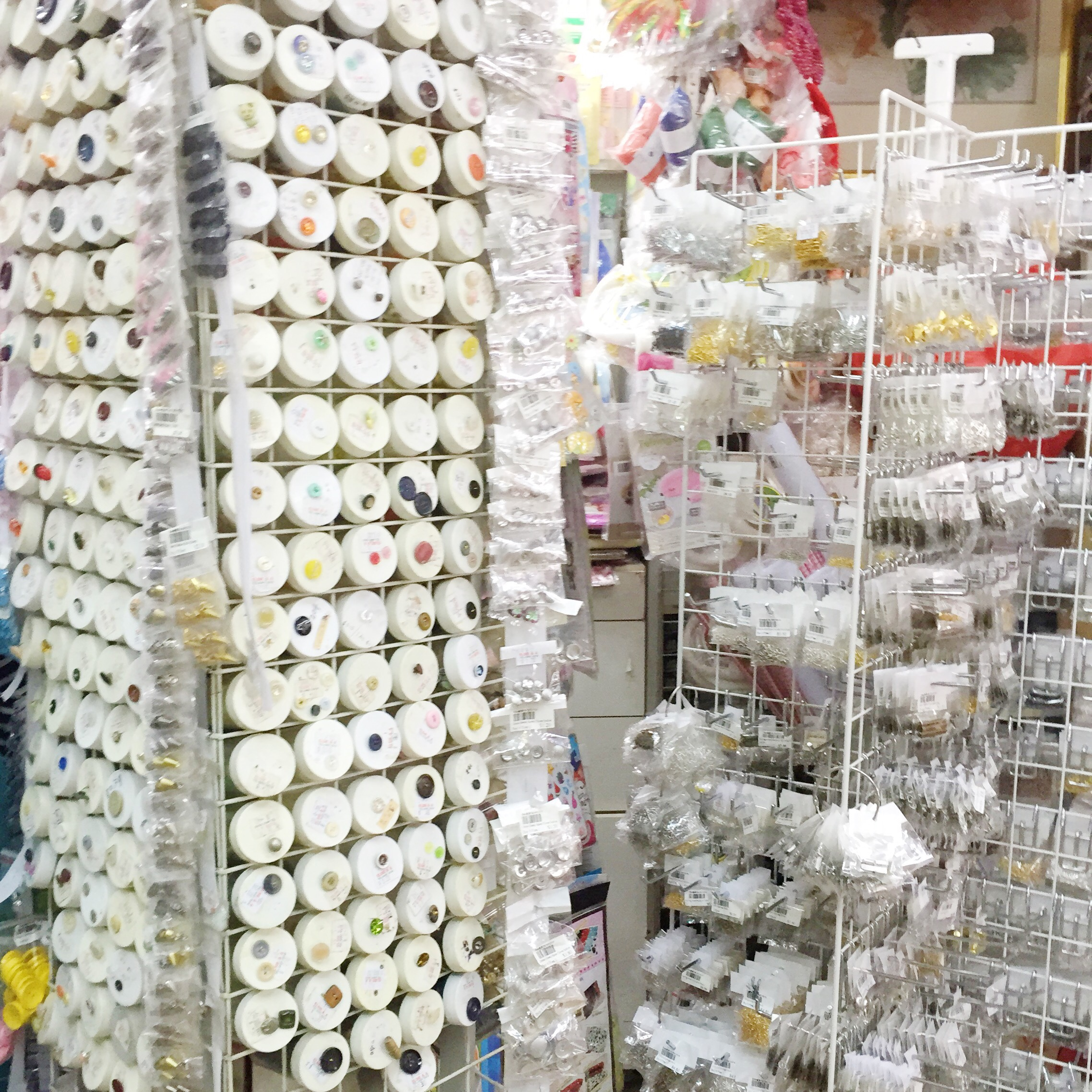 Knitting Supplies Singapore : Ang mo kio sew what