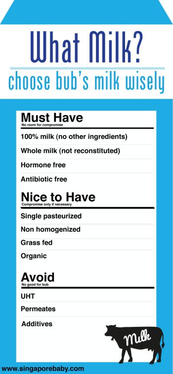 choose-cows-milk-wisely-012
